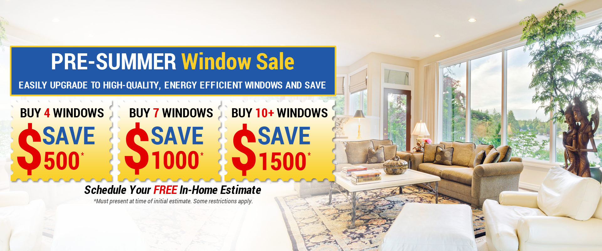 Window Door Replacement Sale Coupon Woodland Hills
